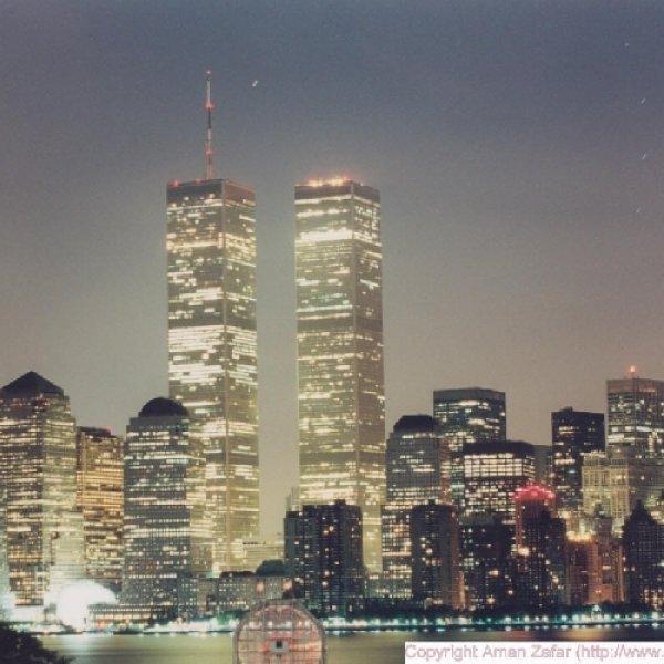 World Trade Center 3 ar putea fi oprit din lipsă de chiriaşi
