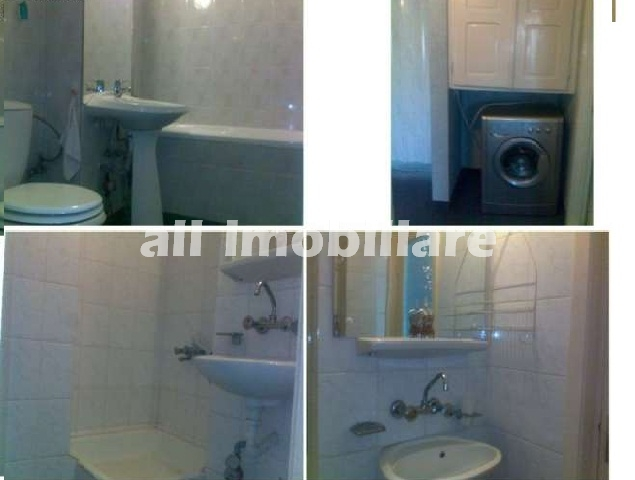 Apartament 4 camere de inchiriat in zona Gara/ Traian/ BCR din Constanta
