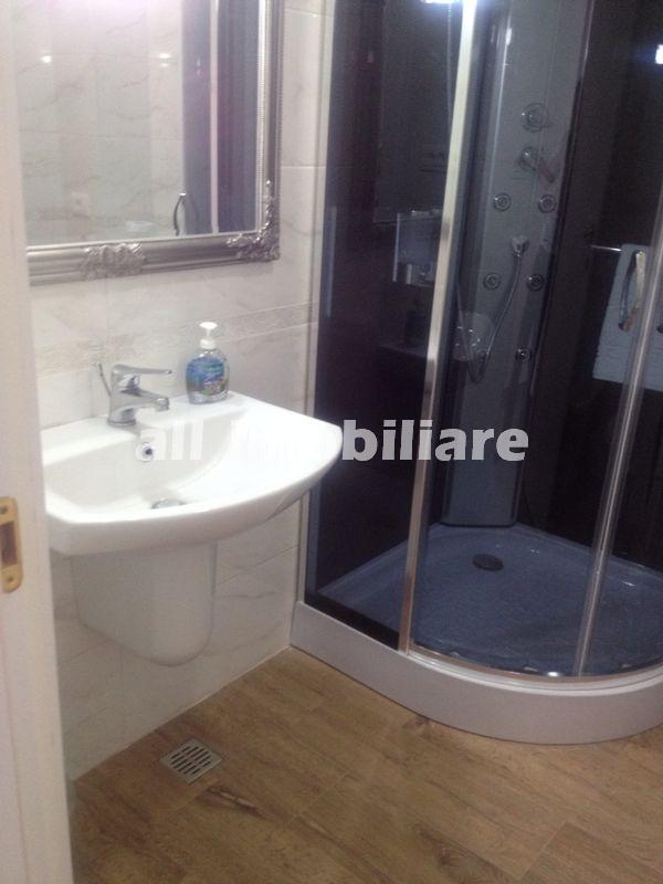 Apartament 2 camere de inchiriat in zona Bluemarina Mamaia- Summerland din Mamaia