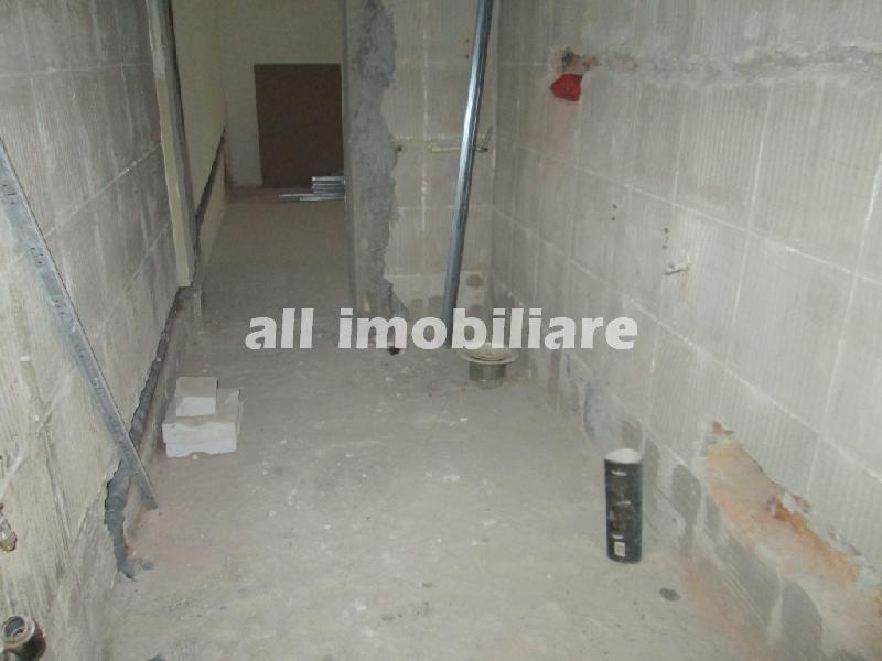 Spatiu de vanzare in zona Ultracentral din Constanta