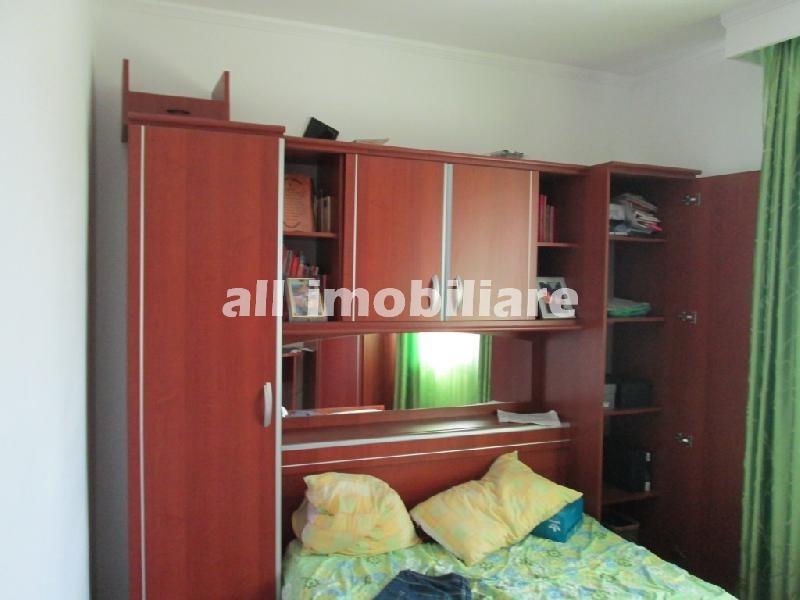 Casa de vanzare in zona Km 5- Viile Noi din Constanta