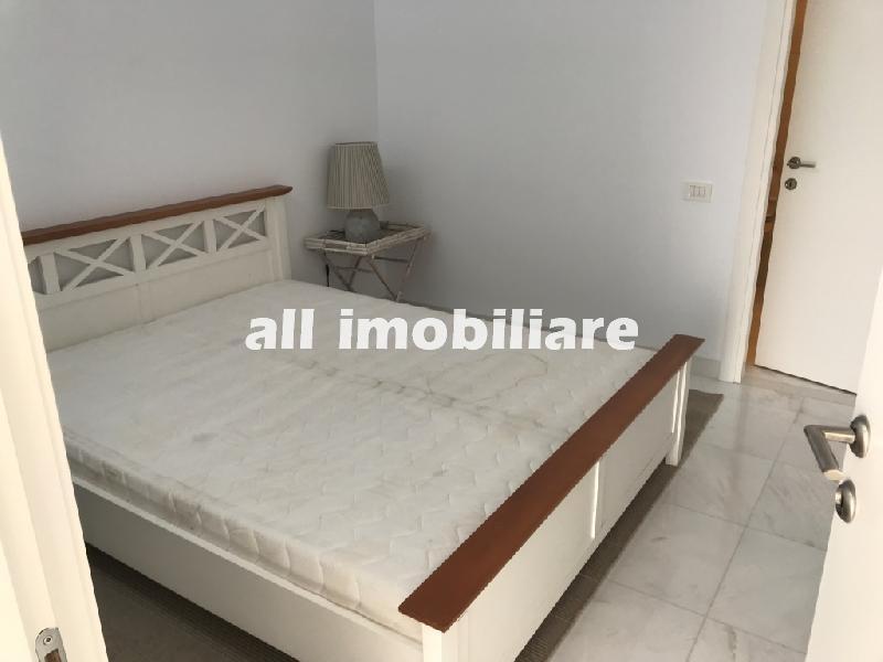 Apartament 5+ camere de inchiriat in zona Rex- Caelia din Mamaia