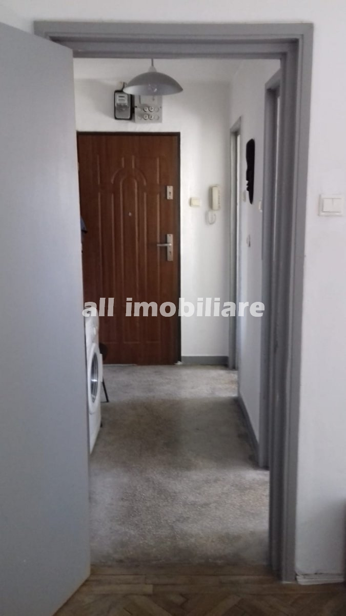 Tomis Nord- China Mall, Apartament 2 camere cf 2